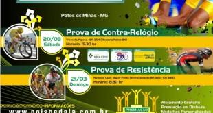 Banner Copa Vera Cruz - 2ª Etapa