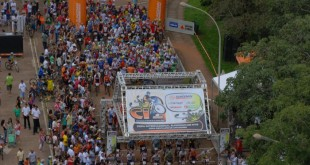 Foto: Marcelo Andrê - Y! Sports