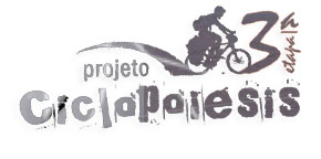 Projeto CicloPoiesis