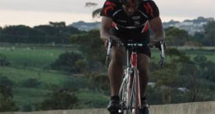 Copa Cemil de Ciclismo 2011
