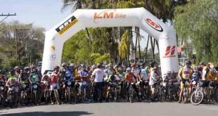 Sétima edição do Super Bike LM foi realizada em Lagoa da Prata