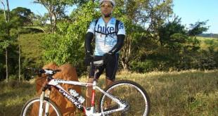 Celinho Band Bike