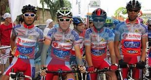 Equipe uberlandense participou da Volta do Futuro