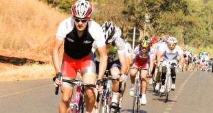 Copa Cemil de Ciclismo 2012