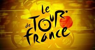 Tour de France ao vivo via ESPN