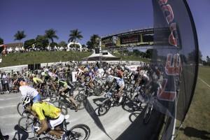 CIMTB Levorin inclui UCI Junior Series na programação de São João delirei. Foto: Bruno Senna