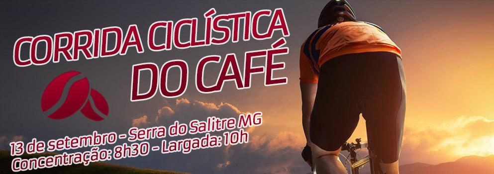 corrida-ciclistica-do-cafe2