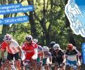 ciclismo6-14