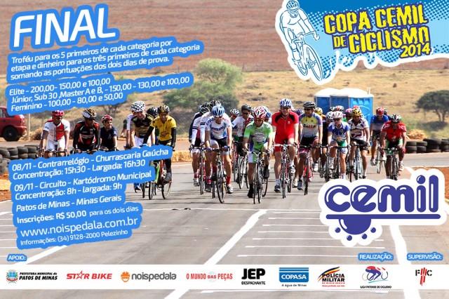 ciclismo7-8-14