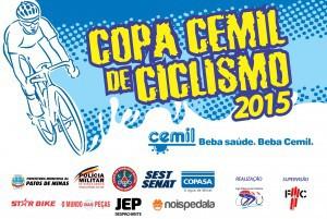 copa-cemil-2015