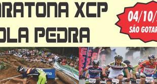 maratona-xcp