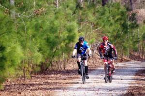 50 dicas para você virar um biker expert – Parte 5